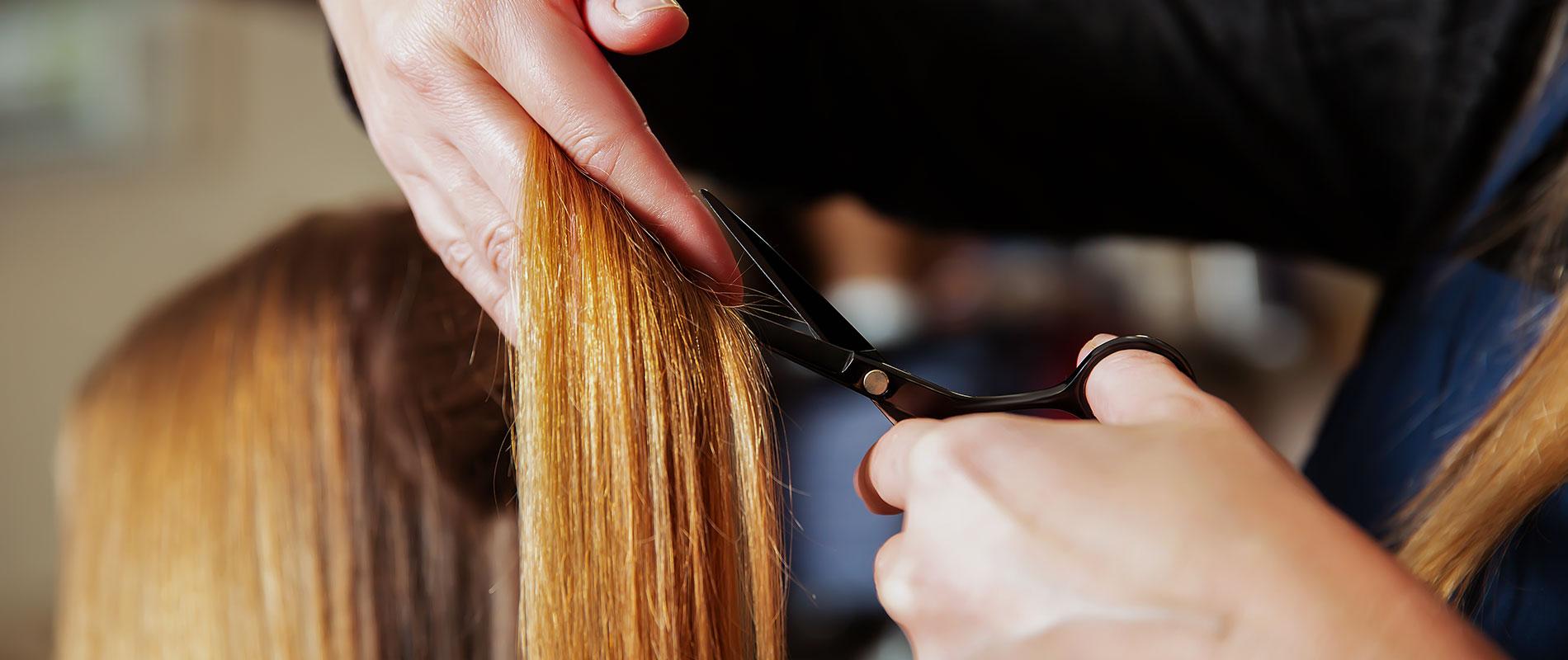 Best Hair Dye Salon In Houston All The Best Hair Salon In 2018